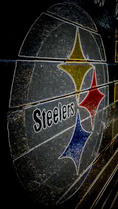 Steelers Gear, Pittsburgh Steelers Football, Pittsburgh Penguins, Pittsburgh Steelers Wallpaper, Barn Quilt Patterns, Steel Curtain, Nfl Logo, Steeler Nation, Wallpapers