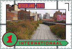 http://collectclub.postnl.nl/postzegelvel-grenzeloos-nederland-2015-usa-architectuur.html