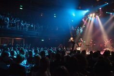 Φωτογραφία Dimitra Georgiadoy #eleonorazouganeli #eleonorazouganelh #zouganeli #zouganelh #zoyganeli #zoyganelh #elews #elewsofficial #elewsofficialfanclub #fanclub Concert, Concerts