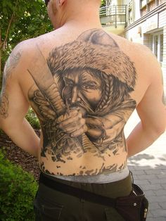 Just got this New tatoo what do you think Cool Tattoos, Tatoos, Awesome Tattoos, Make You Smile, Mehndi, Art, Art Background, Kunst, Coolest Tattoo