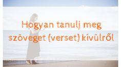 Life Skills, Minden, Communication, English, Education, Anna, Verses, English Language, Onderwijs