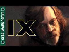 Is Luke Really Dead?