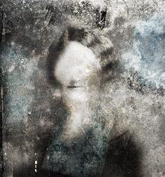 Päivi Hintsanen: Absent 194, 2009