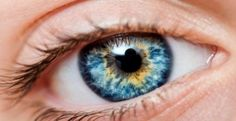 Why Throw Out Imool D iscount Color Contact Lenses At All? The more freque… – Colored Contacts Bloğ Beautiful Eyes Color, Pretty Eyes, Blue Hazel Eyes, Blue Green Eyes, Violet Eyes, Blue Gold, Rare Eye Colors, Aesthetic Eyes, Human Eye