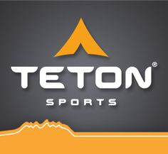 Enter and Win Free Gear From TETON Sports{us} ends 3/31 via... sweepstakes IFTTT reddit giveaways freebies contests
