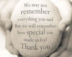 Thank You Quotes Appreciation Quotes - - Yahoo Image Search Results Student Teacher Gifts, Teacher Cards, Teacher Thank You, Thank You Poems For Teachers, Teacher Retirement Gifts, Retirement Quotes, Dance Teacher Quotes, Teacher Appreciation Quotes, Teacher Prayer