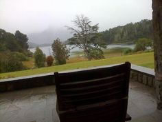 Ya descansando en el Ala Moreno de @Llao Llao Hotel & Resort, Golf - Spa - Bariloche - #Bariloche pic.twitter.com/xaaWecoJsa