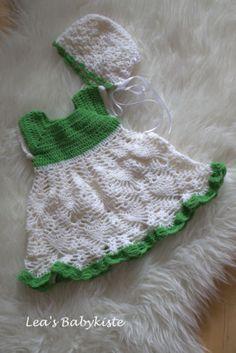 Reborn-Baby-Crochet-clothing-Set-Haekelset-Kleidung Reborn Babies, Crochet Clothes, Outfit Sets, Crochet Baby, Doll, Summer Dresses, Knitting, Clothing, Fashion