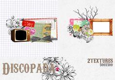 Pack+2+Texture+O6+++by+Discopada.deviantart.com+on+@deviantART