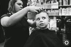 child looking up black and white - Google Search