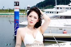 Wonjin Plastic Surgery Clinic Korea - Breast Augmentation (Korean Breast Surgery)