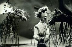 koníček hrbáčik 1978   58 min Puppets, Fairy Tales, Joker, Concert, Fictional Characters, Fairytail, The Joker, Concerts, Adventure Movies