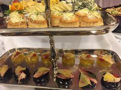 Gala buffet at Civitell Olympic Restaurant!  #OlympicAthens