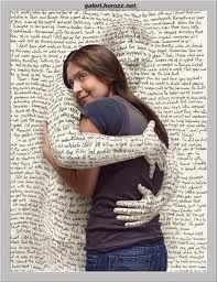 Kitap dosttur.  http://evdenevenakliyatedirne.wordpress.com/