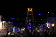 visit_penryn_whats_on_christmas_market_lights_2015