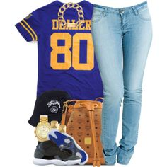 Dealer 80., created by livelifefreelyy on Polyvore