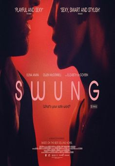 Swung Red Band Full Movie