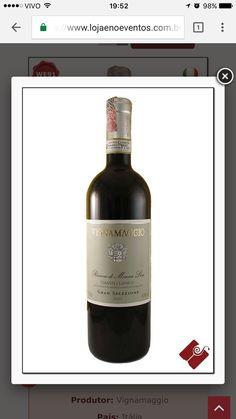 https://www.lojaenoeventos.com.br/bodegaexpress/produto/Vignamaggio-Riserva-di-Monna-Lisa-Chianti-Classico-Gran-Selezione-2010