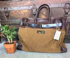 Canvas Bags, Vintage Canvas, Hermes Kelly, Cloth Bags, Hermes Kelly Bag