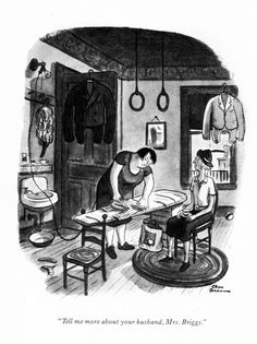 Charles Addams_tell me Original Addams Family, Addams Family Cartoon, Addams Family Quotes, Addams Family Tv Show, Adams Family, Playboy Cartoons, Funny Cartoons, Gothic Stories, Horror Stories
