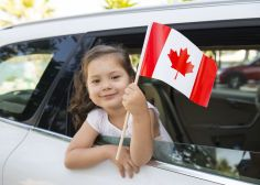 Check out my latest HuffPost article: 10 Reasons To Be Thankful For Being #Canadian http://www.huffingtonpost.ca/jenna-em/10-reasons-to-be-thankful-for-being-canadian_a_23240497/  #Canada