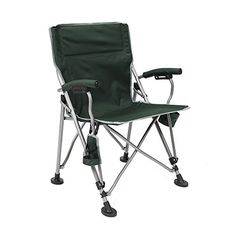 Introducing The Aviator Folding Armchair. Great Product and follow us to get more updates!