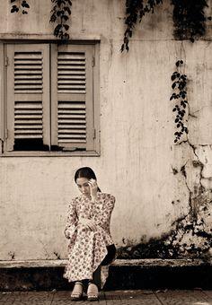 Saigon, Vietnam http://viaggi.asiatica.com/