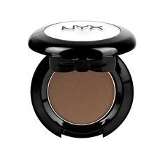 NYX - Hot Singles - Tweed - HS81