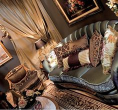 Arte Arredo – купить мебель итальянской фабрики Arte Arredo из Италии по низким ценам в PALISSANDRE.ru Italy, Collection, Design, Italia, Design Comics