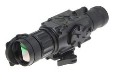 X25 thermal imaging rifle scope http://riflescopescenter.com/category/bsa-riflescope-reviews/