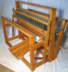 Leclerc Weaving Looms and Accessories.. love mine.. it's probably 40 years old...