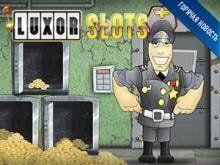 интеллектуальное казино для начальной школы