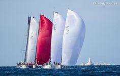 ITALIA: Campeonato Europeo de Soto 40.