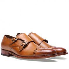 47 Best Boots And Shoes images   Dress Shoes, Man style, Boots a7a2d01d7058