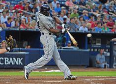 Image from http://www3.pictures.zimbio.com/gi/Cameron+Maybin+San+Diego+Padres+v+Atlanta+Lwv-uNXxcfKl.jpg.