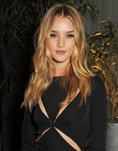 - | Fall's Most Requested Celebrity Hair Colors - Yahoo Shine