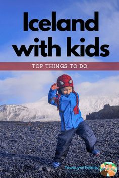 kids Iceland family travel ICELAND with kids Iceland family travel ICELAND with kids Iceland family travel with kids Iceland family travel ICELAND with kids Icelan. Adventure Time, Family Adventure, Adventure Travel, Traveling With Baby, Travel With Kids, Family Travel, Traveling Europe, Toddler Travel, Family Trips