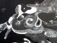 Philippe-Baudelocque-chalk-street-art-16