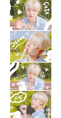 Pastel Wallpaper, Bts Wallpaper, Character Template, Fandom Kpop, Kpop Posters, Dream Wall, Happy Pills, Kpop Guys, Sky Aesthetic