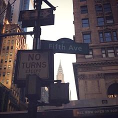#Tb to the first picture i ever took in #NYC on my first trip there  #kisterss