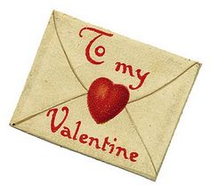 valentine cards send to mobile