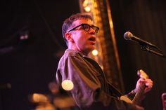 He's taking requests! Fred Armisen Plays the Hits via @RollingStone: http://goo.gl/B65g8 #Brooklyn #SNL #PORTLANDIA #NYC