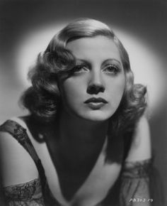 Stella Adler Biography – Stella Adler: A Life in Art Stella Adler, Fine Arts Center, Pre Code, S Quote, Vintage Movies, Classic Hollywood, Actors & Actresses, Hollywood Actresses, American Actress