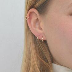 Reiko Planet Star Earrings 925 Sterling Silver Bracelet,Gift for Women Girl