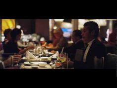Crystal Cruises' All-Inclusive Culinary Offerings