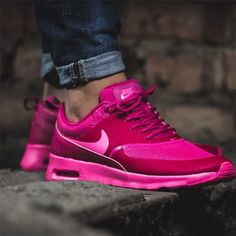 Brand Online Schuhladen : Lässige Sorten Schuhe Elite Damen