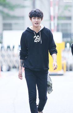 Jung Joonyoung ♥ (cto)