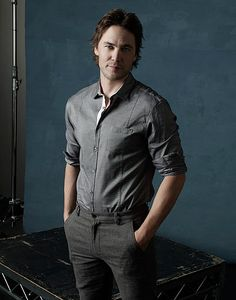 Canadian Producer And Actor Taylor Kitsch Photos In the world of music there are many great female singers but only a few have risen to the level of greatness. Description from khojakhujee.com. I searched for this on bing.com/images