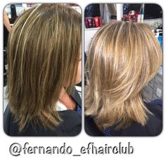 Hoje tive a oportunidade de atender Maria Cristina Marinho .  Obrigado pela Confiança em toda Equipe!!! #efhairclub  #fabricadeloiras #opoderdasmechas #aquinosalao #amagiadascores #lourodesalao #autoridadeemmechas #mechas #luzesnocabelo #luzes #platinado #platinadoperfeito #madeixas #blondhair #blond #blogger #bloggueira #TOP #cabelodediva #loirodossonhos #cabeloloiro #colorista #ficoulindo #loiroryca  @fernando_efhairclub