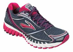 Brooks Women's Ghost 6